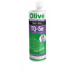 TQ-5e – Taco químico poliéster OLIVÉ