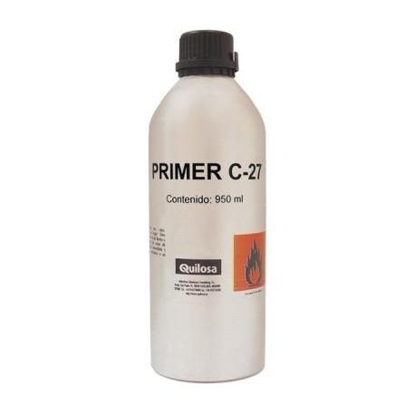 Imprimación QUILOSA PRIMER C-27