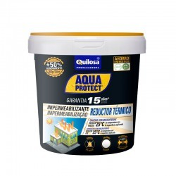 AQUAPROTECT REDUCTOR TÉRMICO