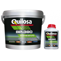 QUILOSA BP 390 Adhesivo para cesped artificial