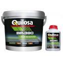 QUILOSA BP 390 Adhesivo para cesped artificial