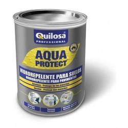 HIDROREPELENTE PARA SUELOS QUILOSA AQUA PROTECT 750ml