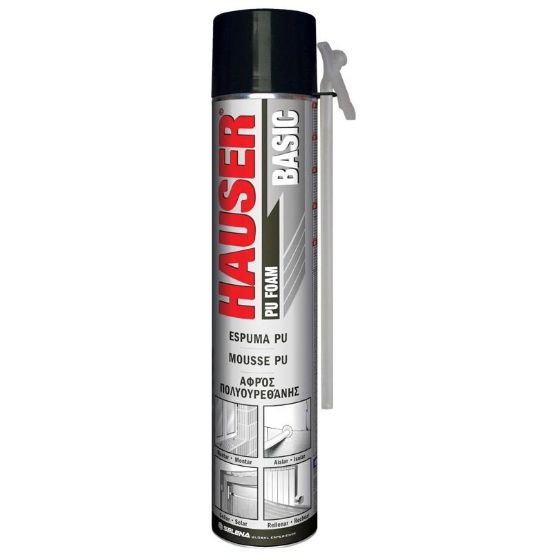 Precio espuma de poliuretano proyectado amazing with - Precio de espuma de poliuretano ...
