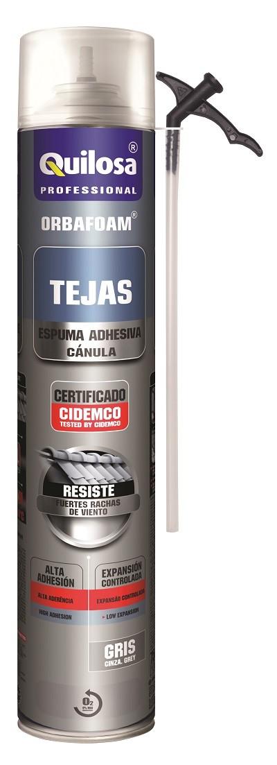 Espuma de poliuretano para tejas precios latest conozca for Espuma de poliuretano precio