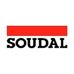 SPRAY ANTI-PROYECCIONES SOLDADURA SOUDAL