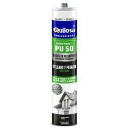 Sintex Pu-50 300 ml.