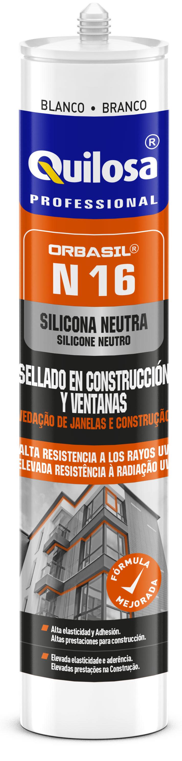 ORBASIL-N-16-Construcci%C3%B3n_Ventanas-