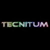 Tecnitum logo