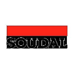 soudal_logo2.png