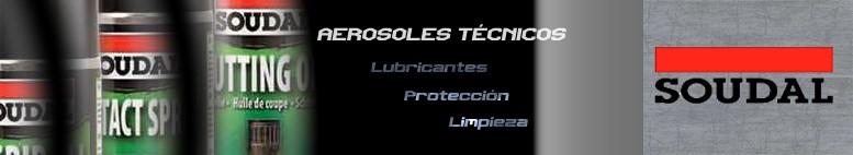 https://tecnitum.com/161-aerosoles-tecnicos