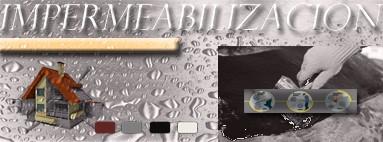 https://tecnitum.com/30-productos-para-impermeabilizacion